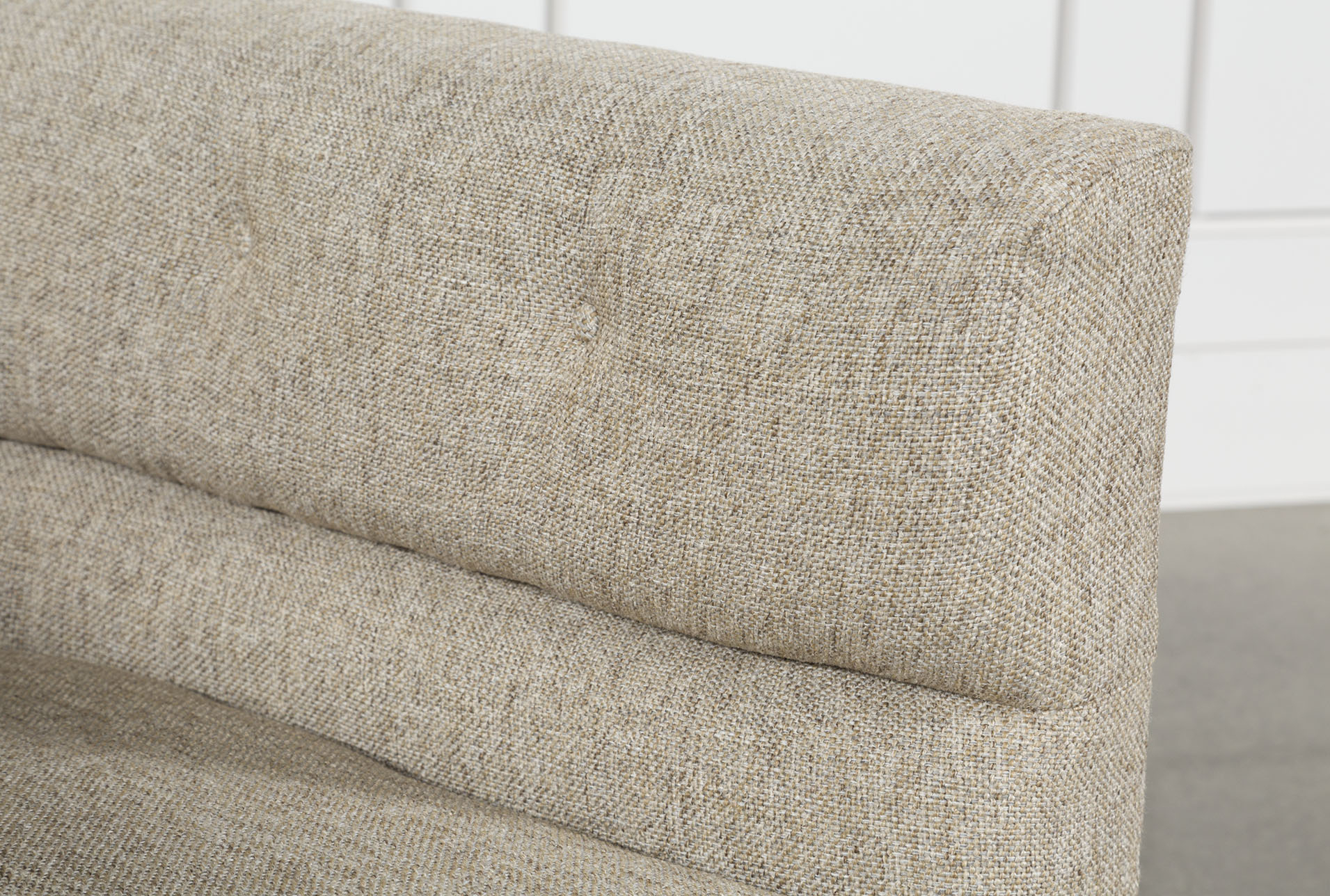 Matteo Estate Sofanate Berkus And Jeremiah Brent In 2018 Intended For Matteo Arm Sofa Chairs By Nate Berkus And Jeremiah Brent (Image 7 of 25)
