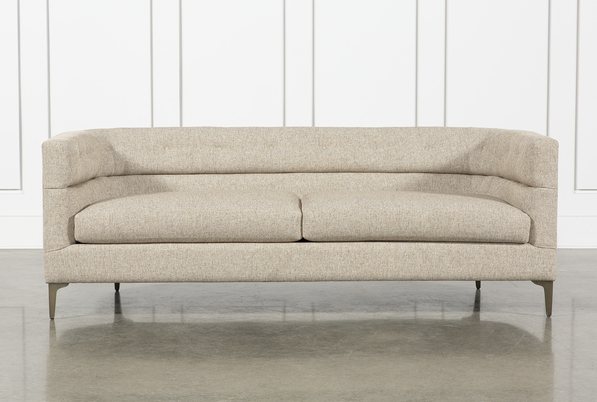 Featured Photo of Matteo Arm Sofa Chairs By Nate Berkus And Jeremiah Brent