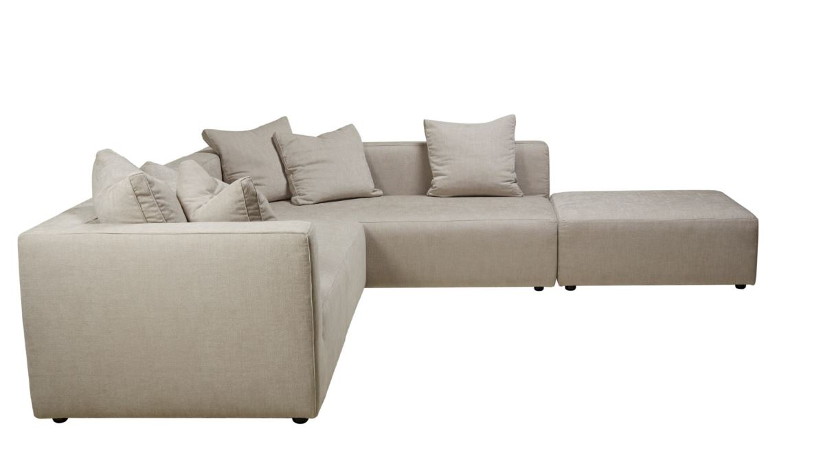 Matteo Modular | David Shaw Pertaining To Matteo Arm Sofa Chairs (Image 14 of 25)