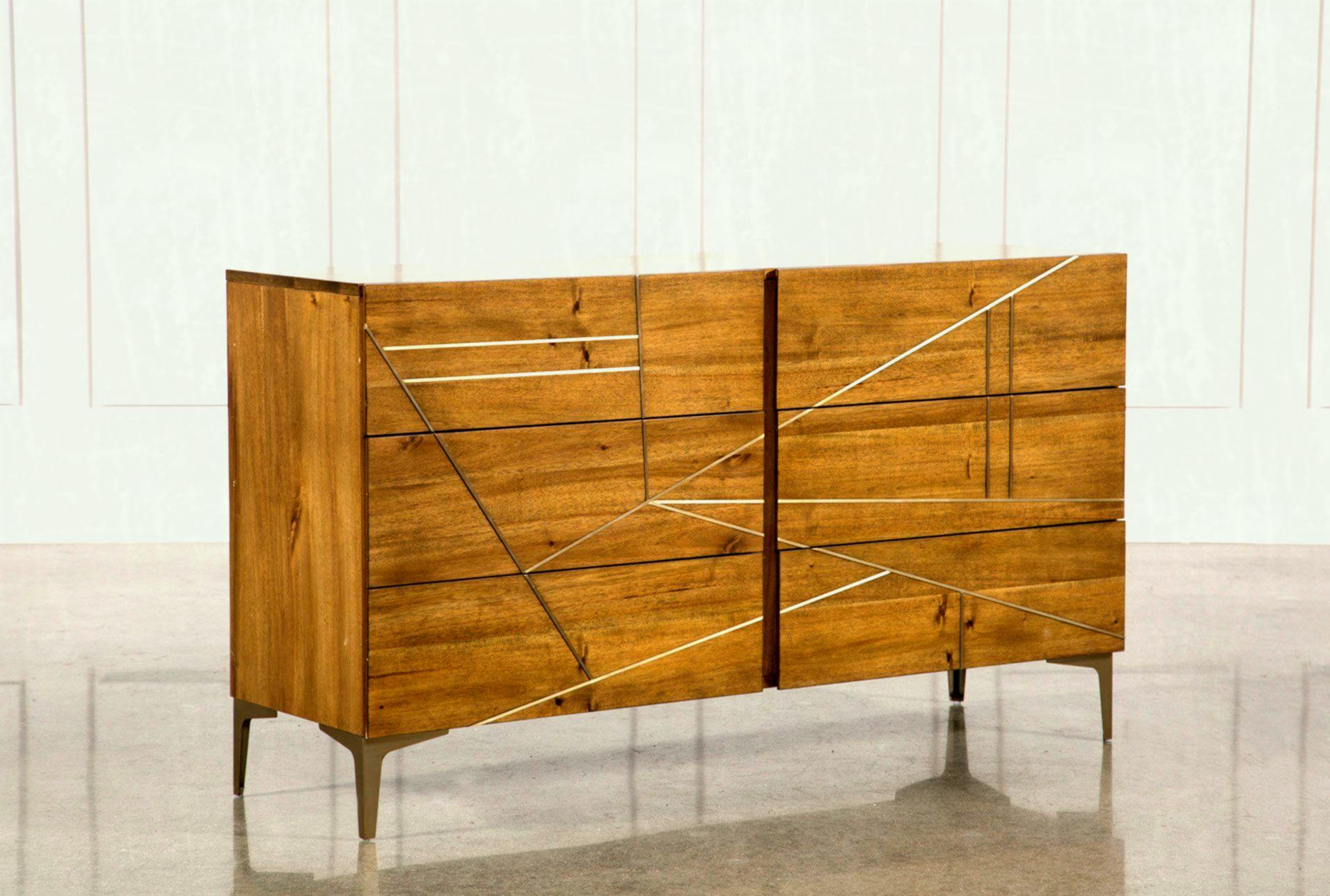 Mcdade Ash Sofa Living Spaces Lg – Garage Plans With Living Space In Mcdade Ash Sofa Chairs (Image 20 of 25)