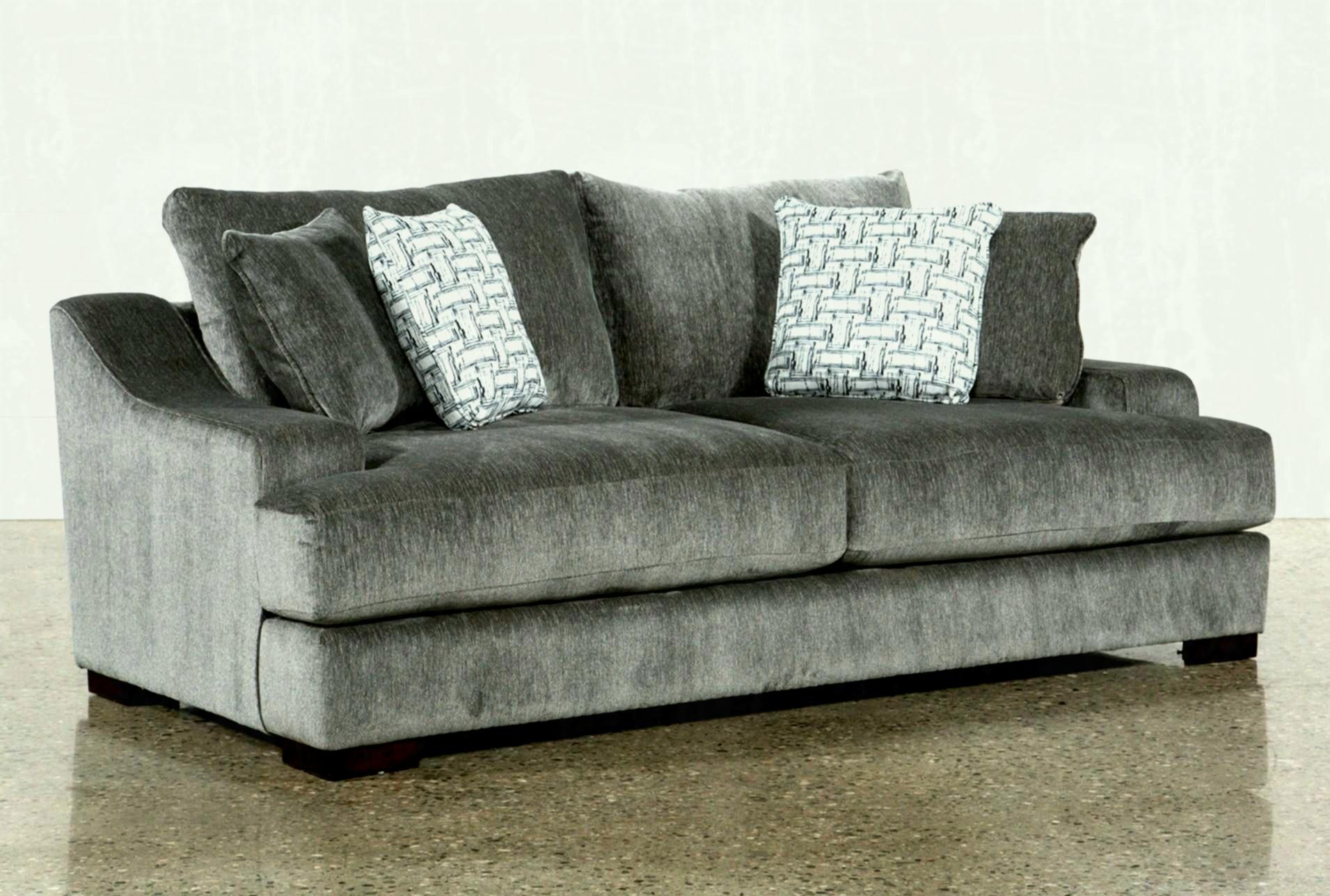 Mcdade Graphite Sofa Turdur Living Spaces - Garage Plans With Living pertaining to Mcdade Graphite Sofa Chairs