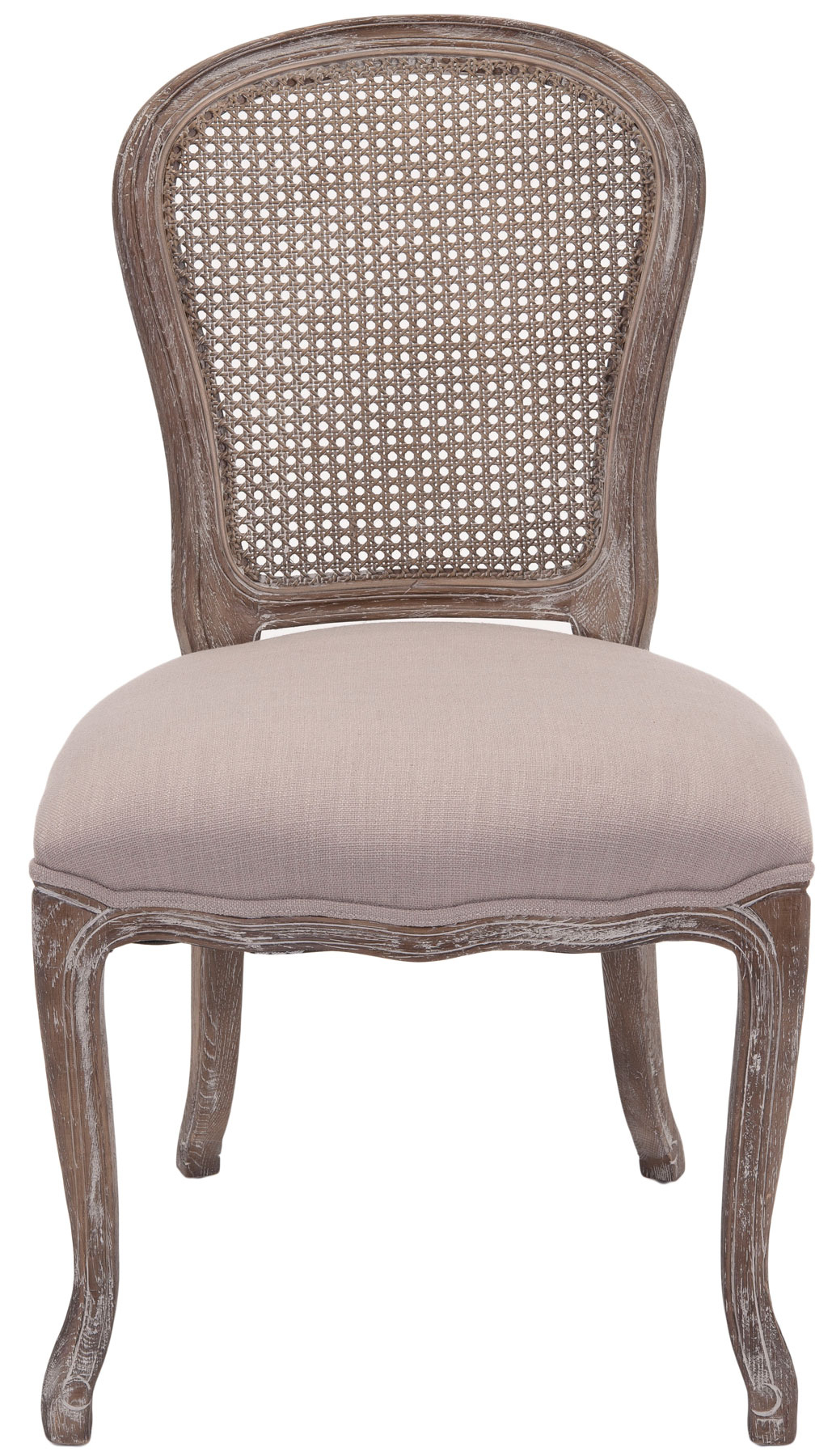 Mcr4541A Set2 Dining Chairs – Furnituresafavieh Regarding Lucy Dark Grey Sofa Chairs (View 10 of 25)