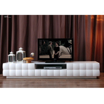 Mdf Tv Stand Modern Design Tv Cabinet Living Room Furniture White Tv With Most Recent Cheap White Tv Stands (Image 13 of 25)