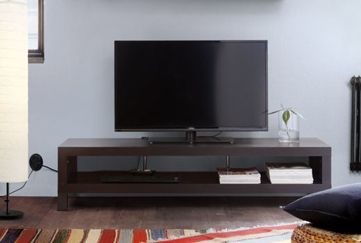 Media Furniture – Entertainment Units, Tv Tables & Cabinets– Ikea – Ikea For Current Black Tv Cabinets With Drawers (Image 15 of 25)