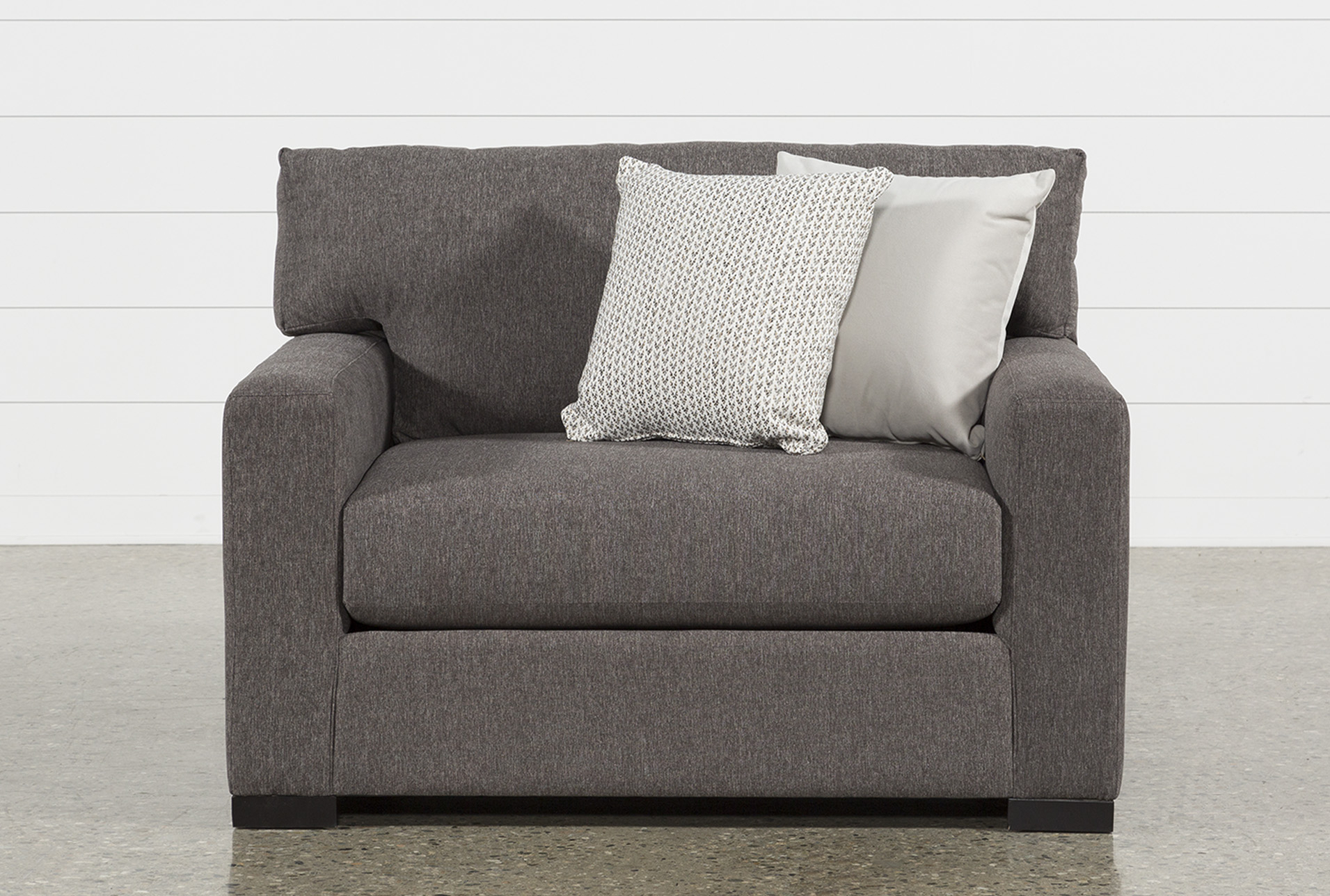 Featured Image of Mercer Foam Oversized Sofa Chairs