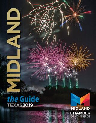 Midland Tx Digital Publication – Town Square Publications Intended For Preferred Kilian Grey 74 Inch Tv Stands (Image 9 of 25)