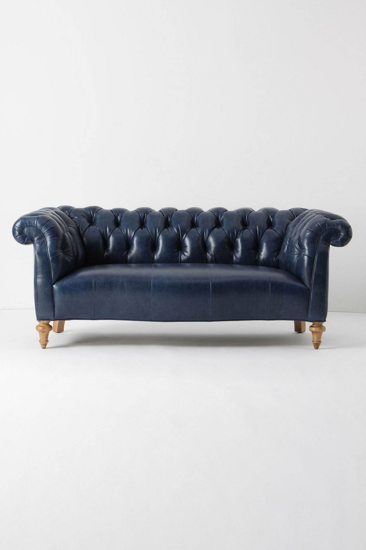 Milo Sofa | For Lounging (Couches, Chairs & Seating) | Pinterest Pertaining To Milo Sofa Chairs (Image 15 of 25)