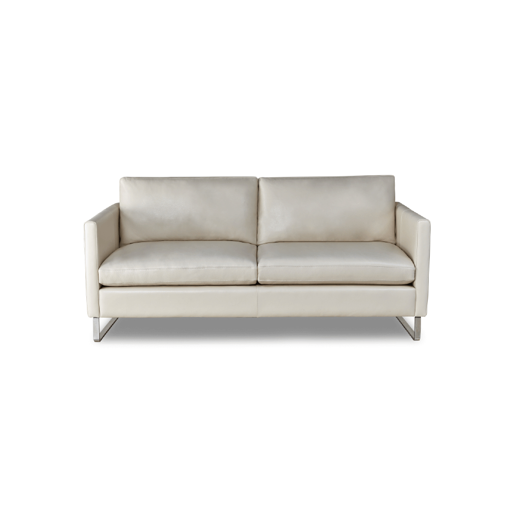 Milo Sofa – Omg It's Small For Milo Sofa Chairs (View 10 of 25)