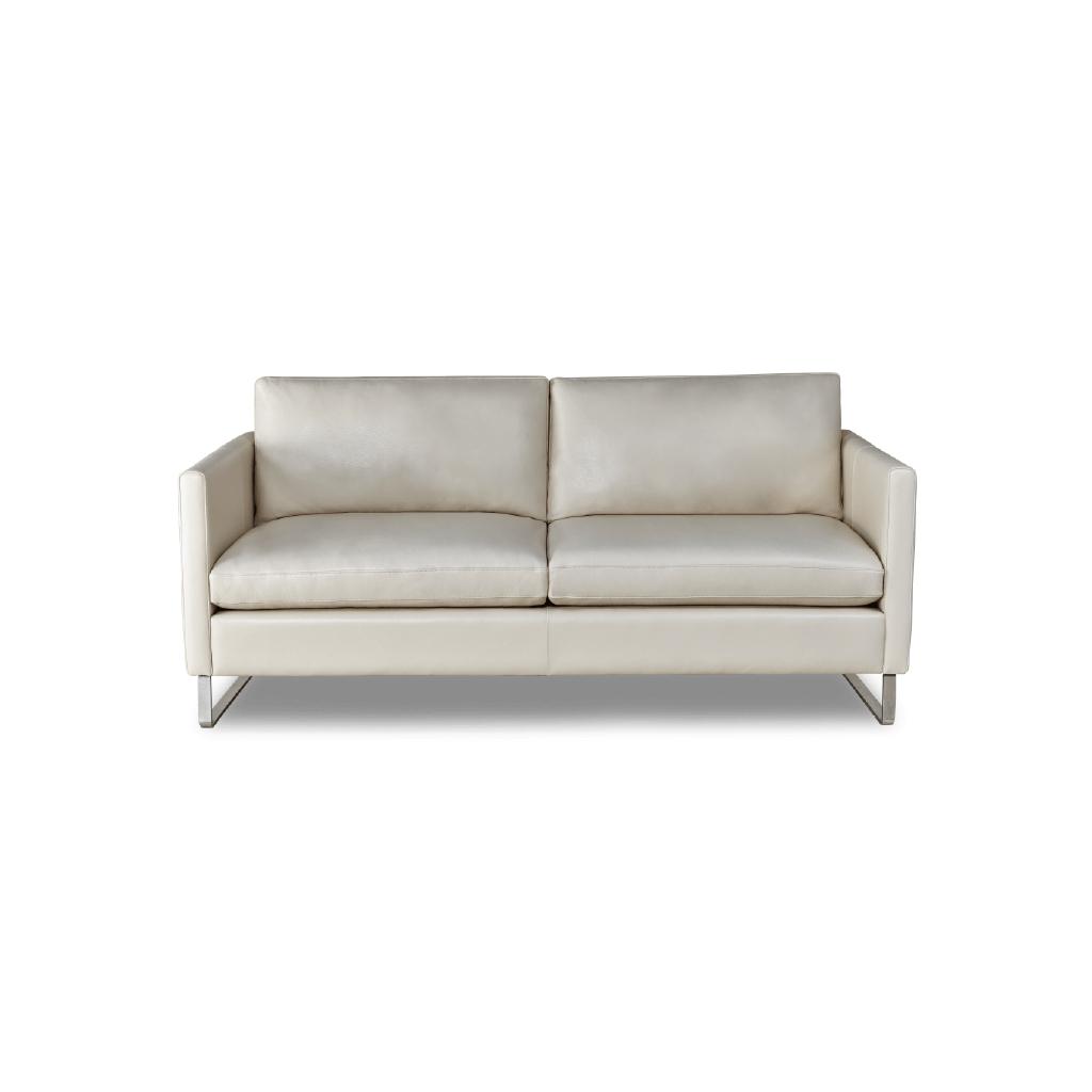 Milo Sofa – Omg It's Small For Milo Sofa Chairs (Image 14 of 25)