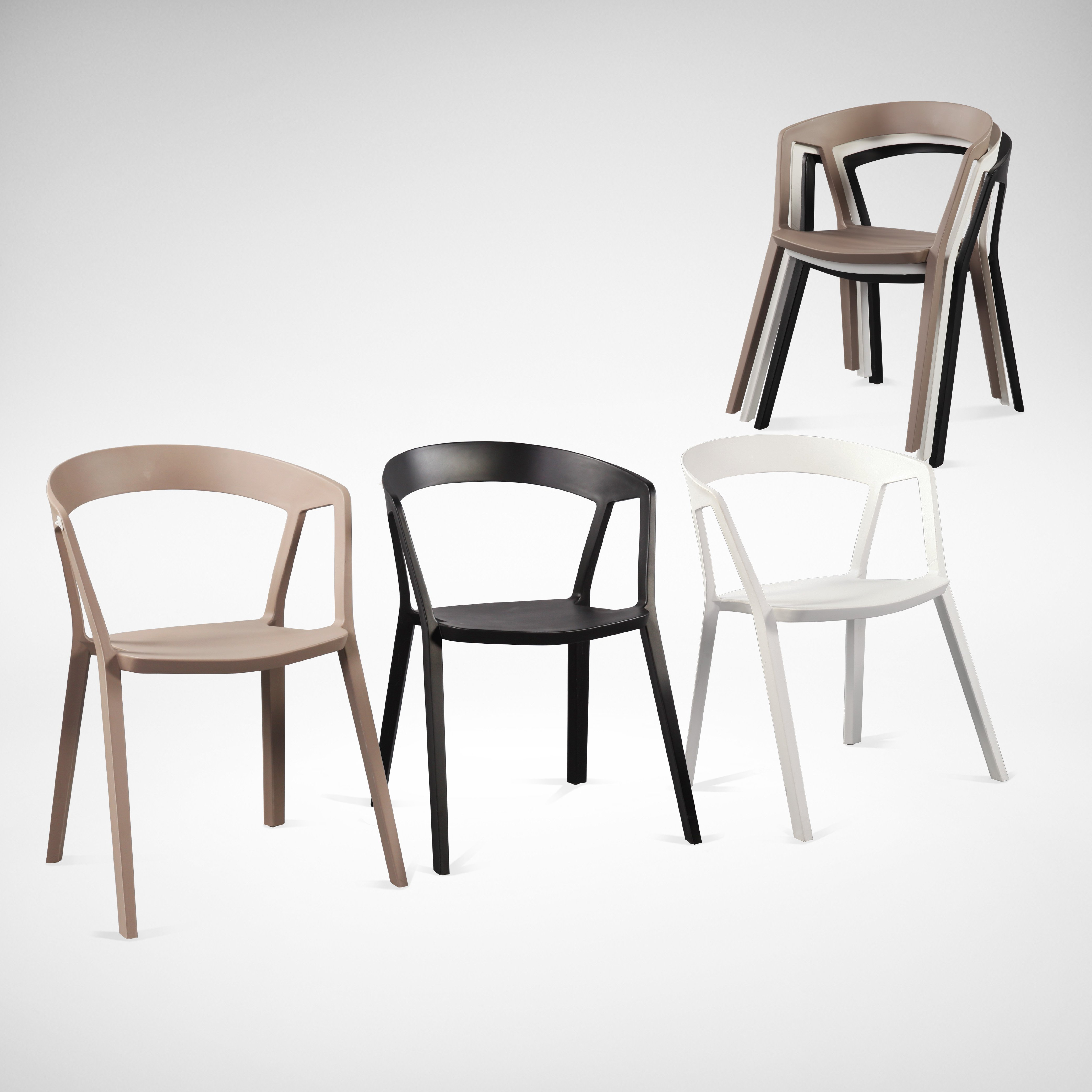 Mitchell Arm Chair | Comfort Design – The Chair & Table People For Mitchell Arm Sofa Chairs (View 3 of 25)