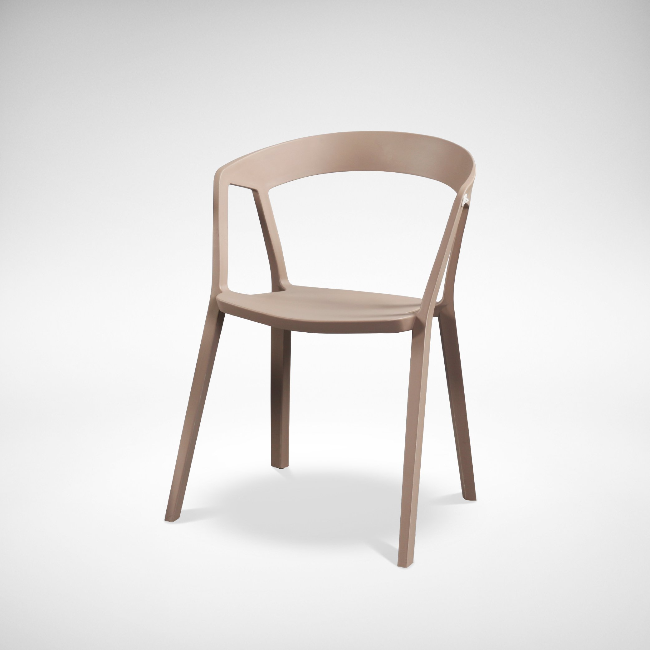 Mitchell Arm Chair | Comfort Design – The Chair & Table People In Mitchell Arm Sofa Chairs (View 8 of 25)