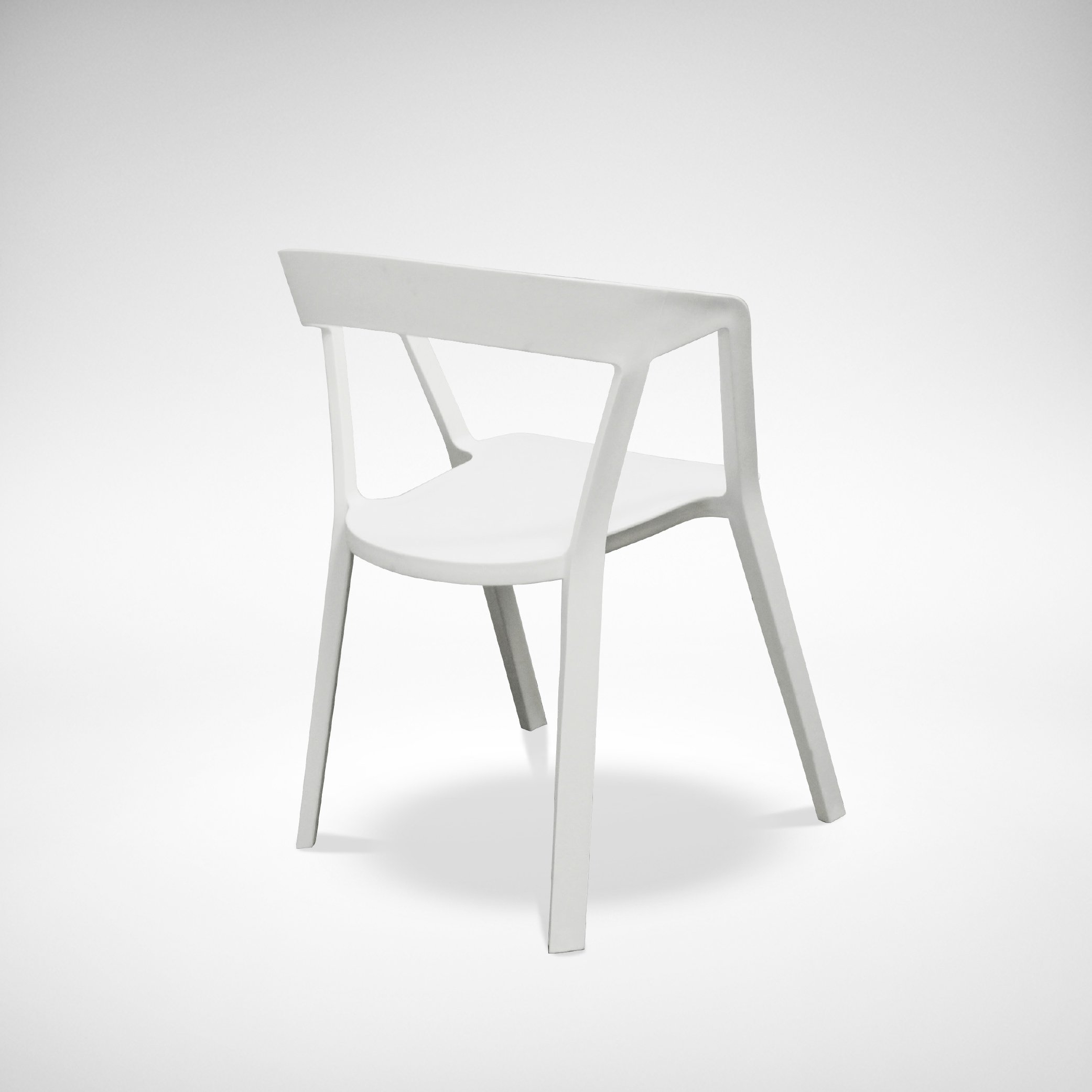 Mitchell Arm Chair | Comfort Design – The Chair & Table People Intended For Mitchell Arm Sofa Chairs (Image 11 of 25)