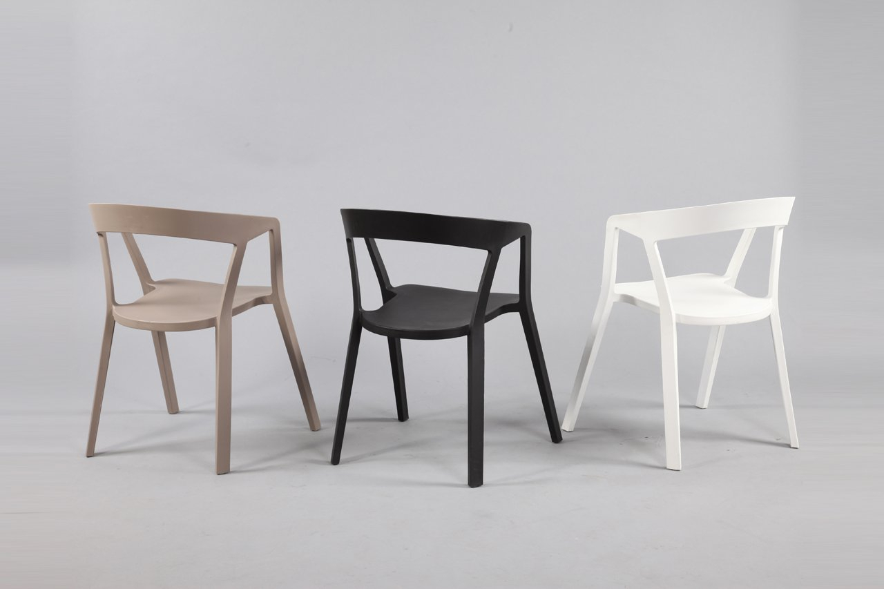 Mitchell Arm Chair | Comfort Design – The Chair & Table People Pertaining To Mitchell Arm Sofa Chairs (Image 12 of 25)