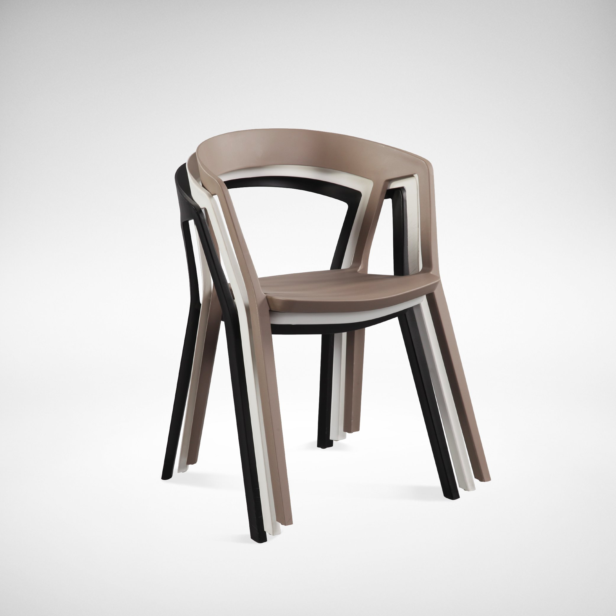Mitchell Arm Chair | Comfort Design – The Chair & Table People With Regard To Mitchell Arm Sofa Chairs (Image 13 of 25)
