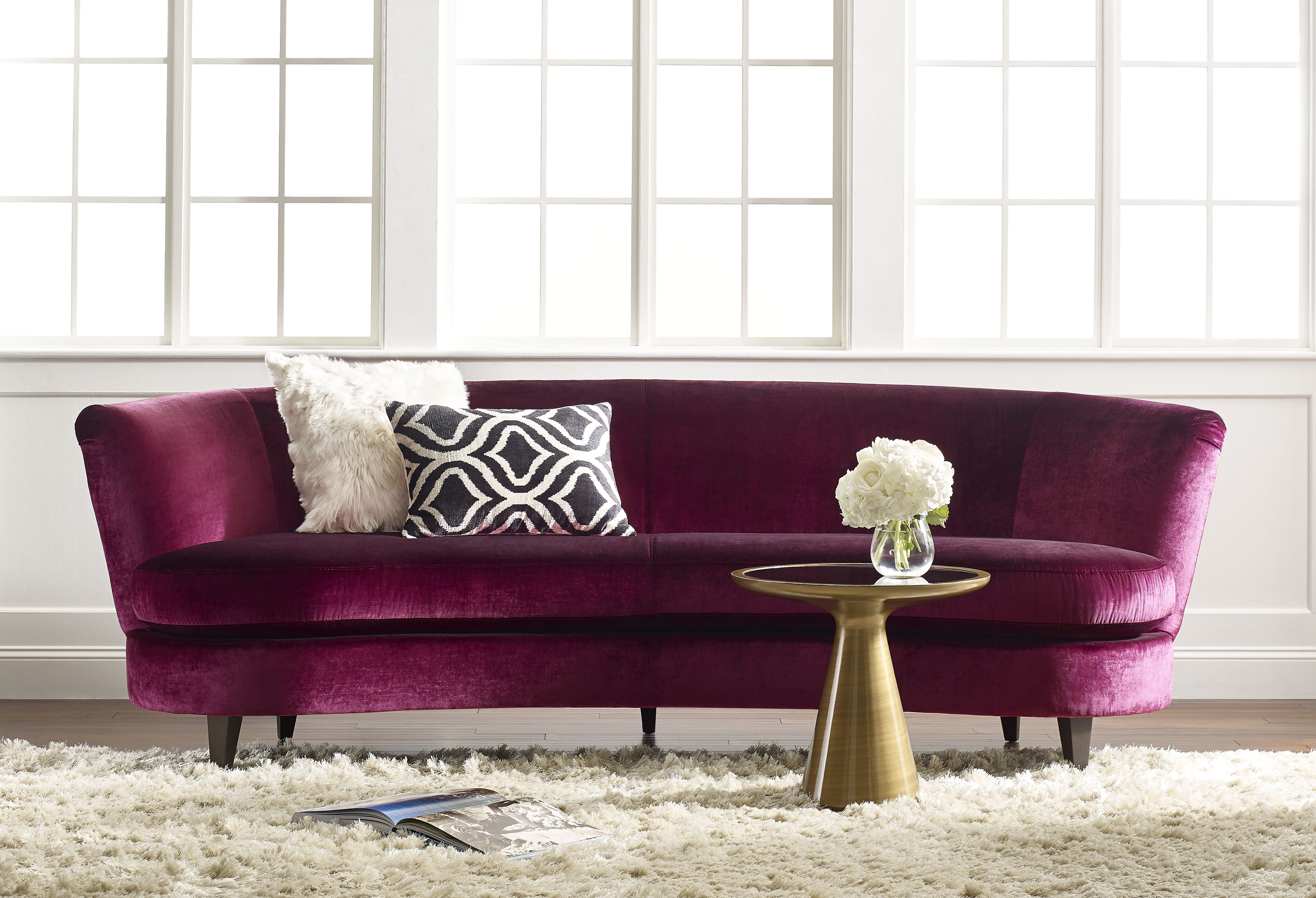 Mitchell Gold + Bob Williams – Products – Elte With Mitchell Arm Sofa Chairs (Image 14 of 25)