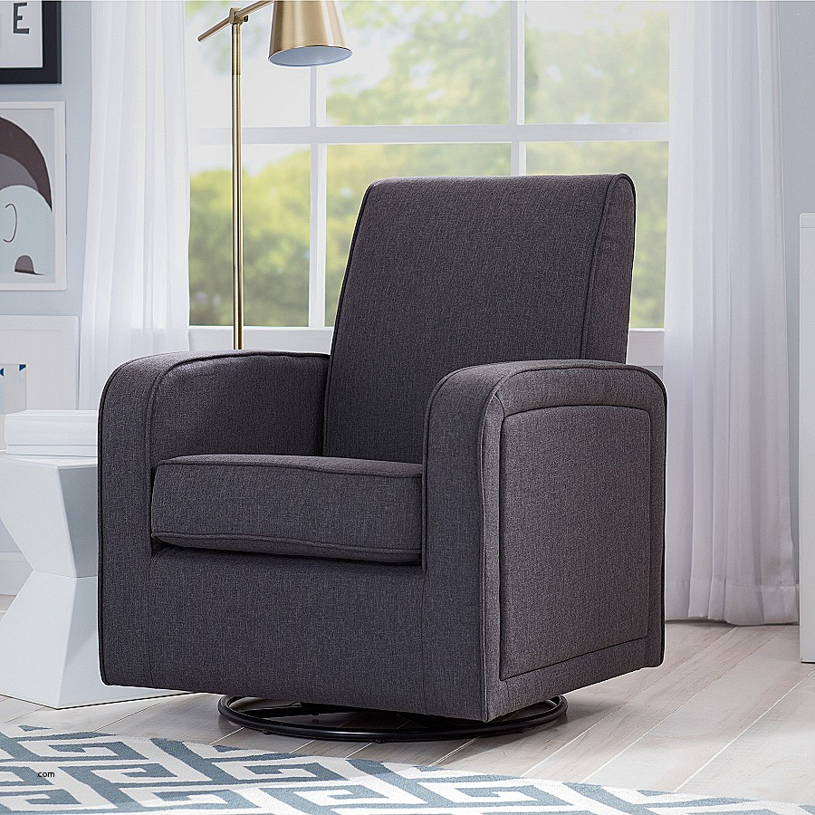 Mitchell Gold Slipcovers With Grey Couch Plus Amazon Together Within Mitchell Arm Sofa Chairs (Image 19 of 25)