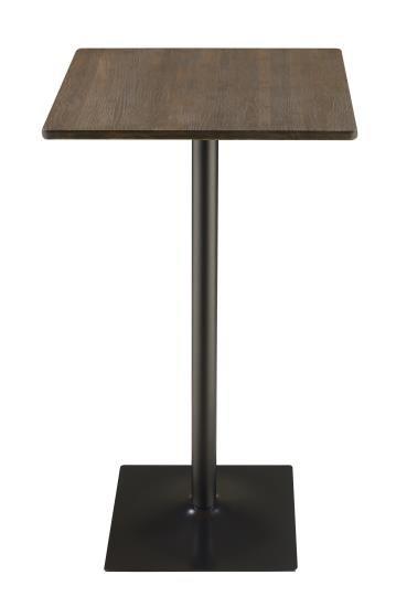 Modern Bar + Pub Tables (View 13 of 25)