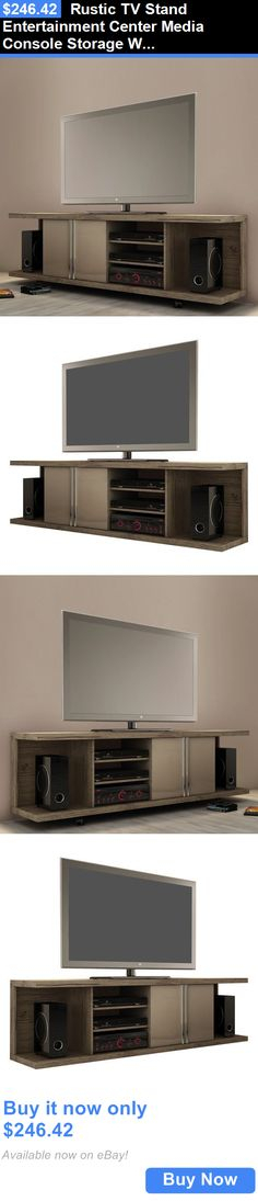 Modern Coffee Tables Intended For Most Current Kilian Grey 60 Inch Tv Stands (Image 4 of 12)