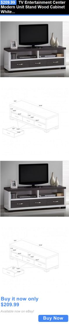 Modern Coffee Tables (View 4 of 25)