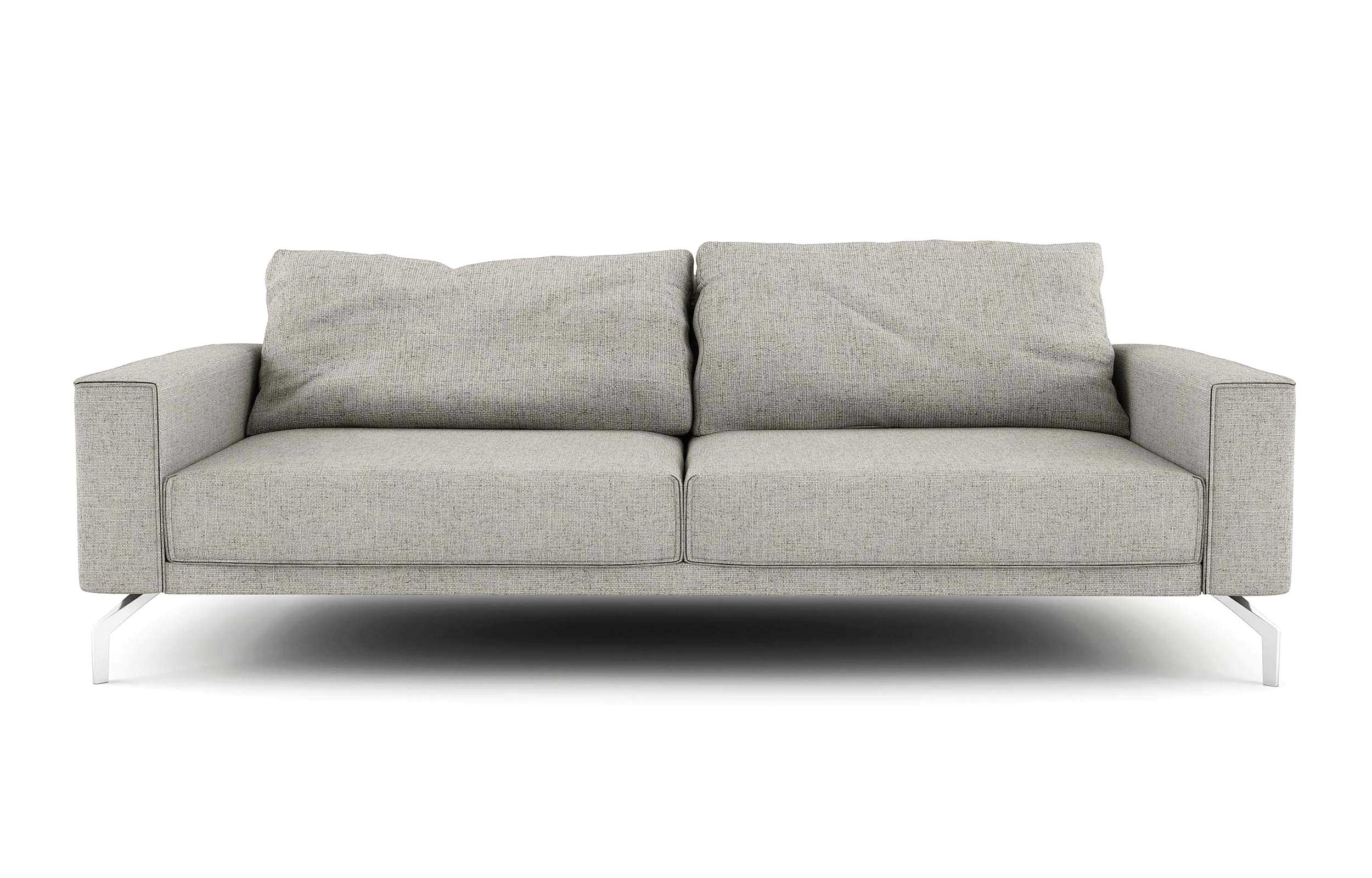 Modern Sofas, Modern Couches – Stem With Regard To Brennan Sofa Chairs (View 21 of 25)