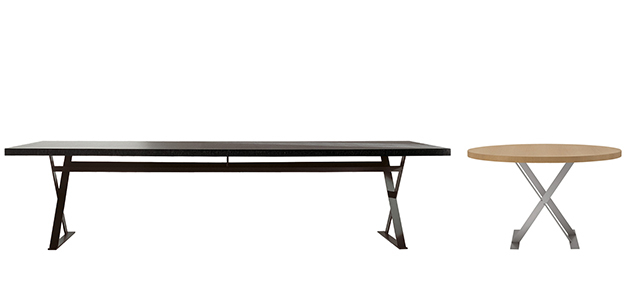Modern Tables (View 7 of 25)