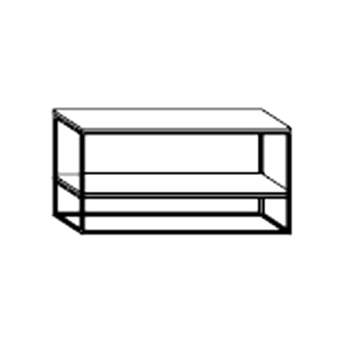 Mohd Design Shop (Image 13 of 25)