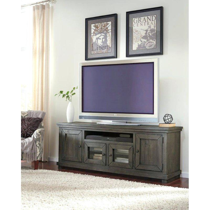 Most Current Canyon 74 Inch Tv Stands Pertaining To 74 Tv Stand – Homeimg (View 3 of 25)