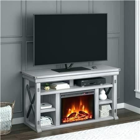 Most Current Century Sky 60 Inch Tv Stands Regarding Tv Stands For 60 Inch Stand Flat Screens Media Console Table Plans (Image 9 of 25)