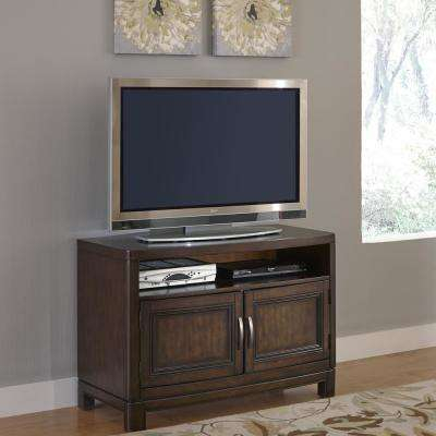 Most Current Lauderdale 62 Inch Tv Stands Intended For Tv Stands – Living Room Furniture – The Home Depot (Image 7 of 25)