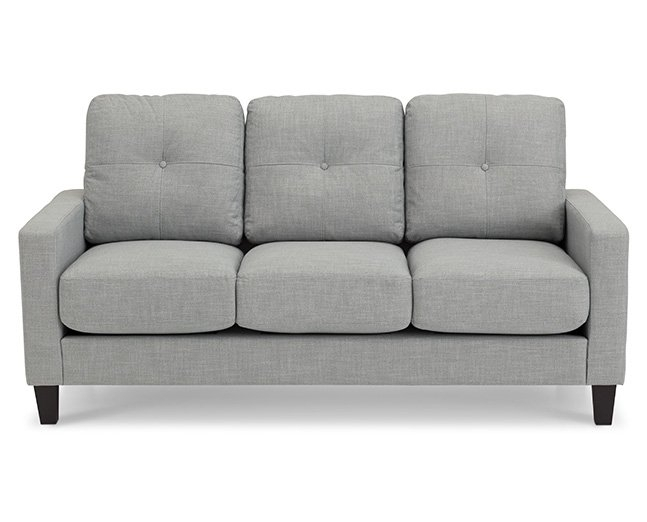 Most Current Raven Grey Tv Stands For Living Room Furniture, Sofas & Sectionals (Image 14 of 25)