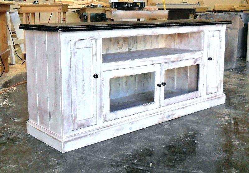 Most Current Rustic Furniture Tv Stands Inside Devyatkino – Page  (Image 8 of 25)
