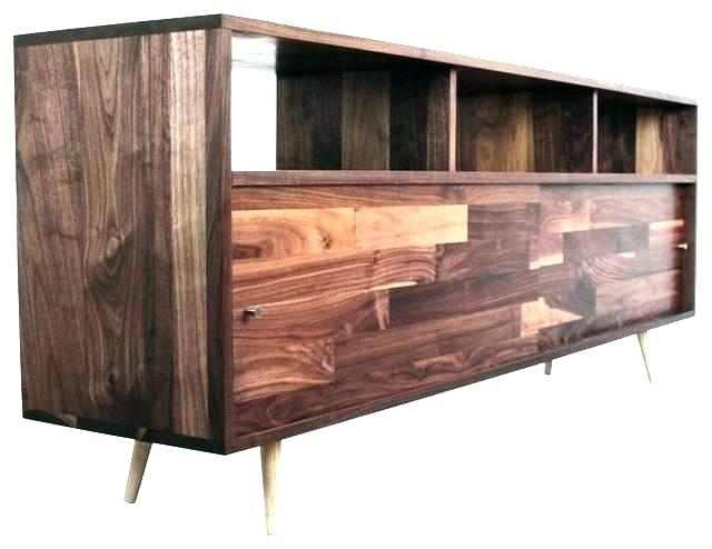 Most Current Silviano 84 Inch Console Tables For Creek Inch Super Console 84 Table Silviano Jc12 Legends – Phoenixsquared (Image 14 of 25)