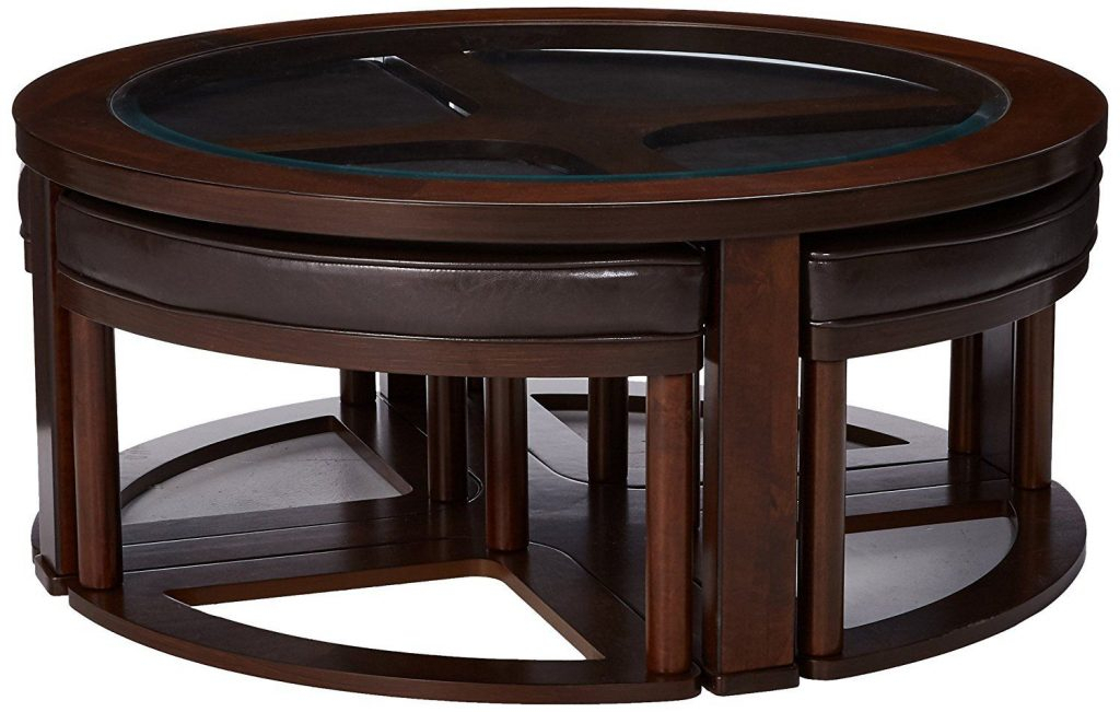 Most Current Silviano 84 Inch Console Tables With Regard To Silviano Crate And Barrel Coffee Table – Roystonmonteiro (Image 17 of 25)