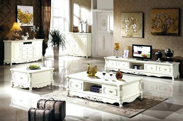 Most Current Sinclair Blue 64 Inch Tv Stands Within Sinclair Tv Console – Cashpaydayloan (Image 9 of 25)