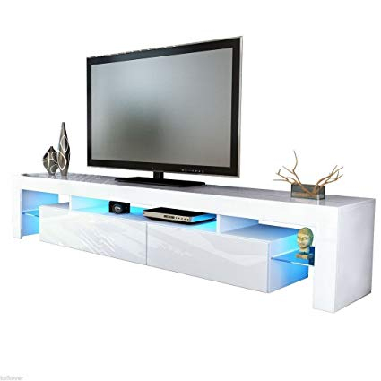 Most Current Sinclair Grey 54 Inch Tv Stands Within Colored Tv Console – 12Deals (View 19 of 25)