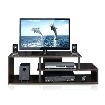 Most Current Sinclair Grey 64 Inch Tv Stands Within 64 Inch Tv Stand – 4Post (View 16 of 25)