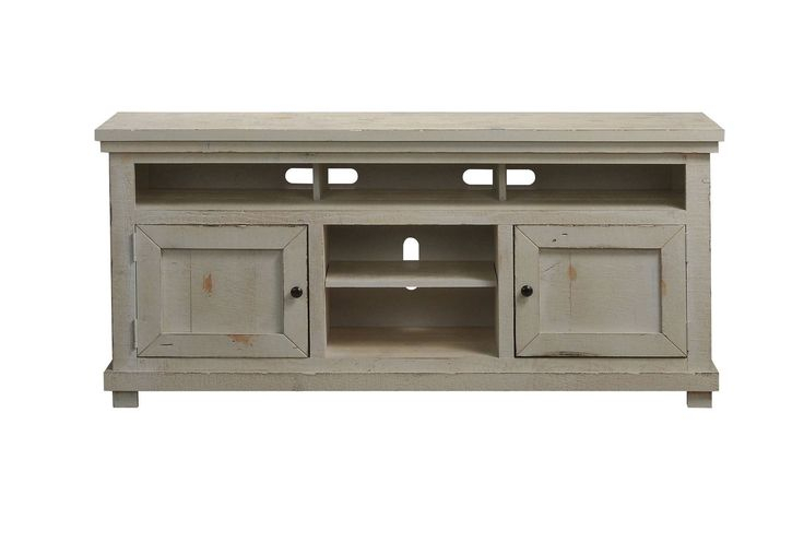 Most Current Sinclair White 64 Inch Tv Stands With 56 Best Napa Valley, California Images On Pinterest (Image 13 of 25)
