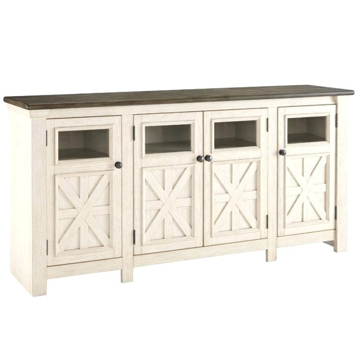 Most Current Sinclair White 74 Inch Tv Stands Inside 74 Tv Stand Inch Electric Fireplace Media Console For Awesome Gas (View 24 of 25)