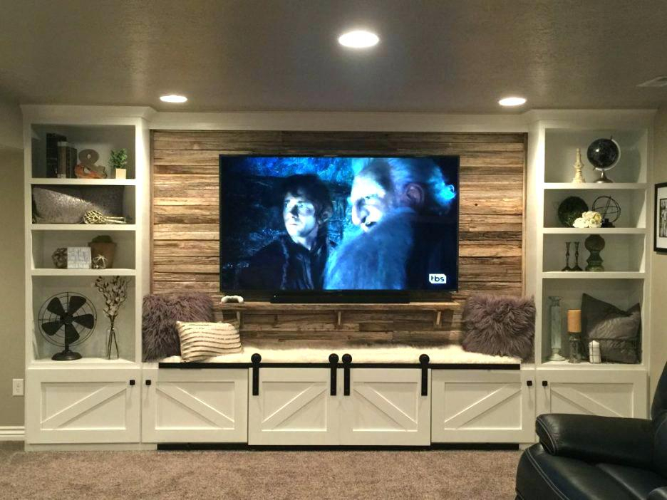 Most Current Tv Wall Cabinets Throughout Tv Wall Cabinet Wall Cabinet Stand For Wall Mounted Wall Mount (View 10 of 25)