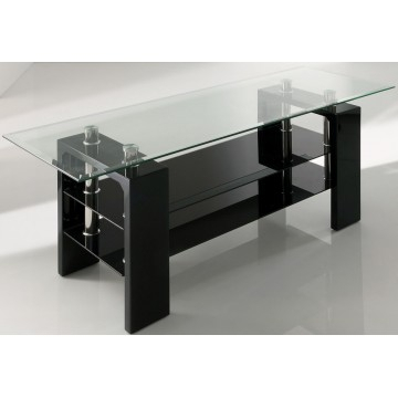 Most Popular Century White 60 Inch Tv Stands Throughout Tv Unit (View 25 of 25)