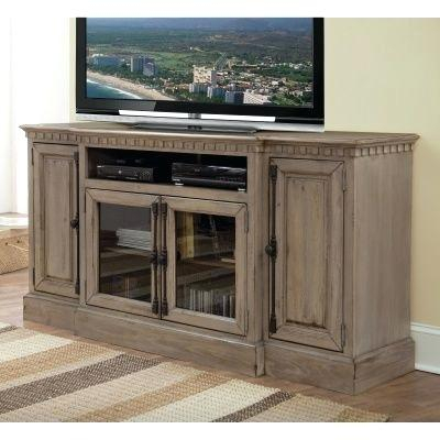 Most Popular Jaxon 65 Inch Tv Stands Within 65 Tv Consoles Console 65 Inch Tv Consoles – Gfungame (Image 18 of 25)