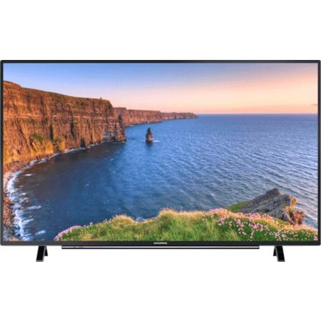 Most Popular Kai 63 Inch Tv Stands With Regard To Grundig Televizyon Fiyatları – Led Tv, Lcd Tv, 4K Tv – N (Image 16 of 25)