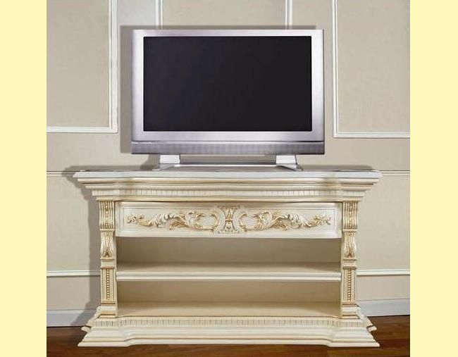 Most Popular Lauderdale 74 Inch Tv Stands In Tv Stand (View 6 of 25)