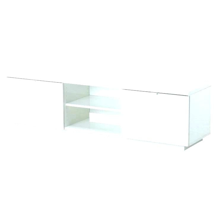 Most Popular Oval White Tv Stand Regarding Ikea White Tv Stand – Hanging Lounge Chair Blankom (Image 12 of 25)