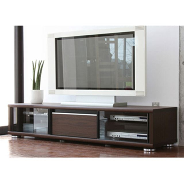 Featured Photo of Sideboard Tv Stands