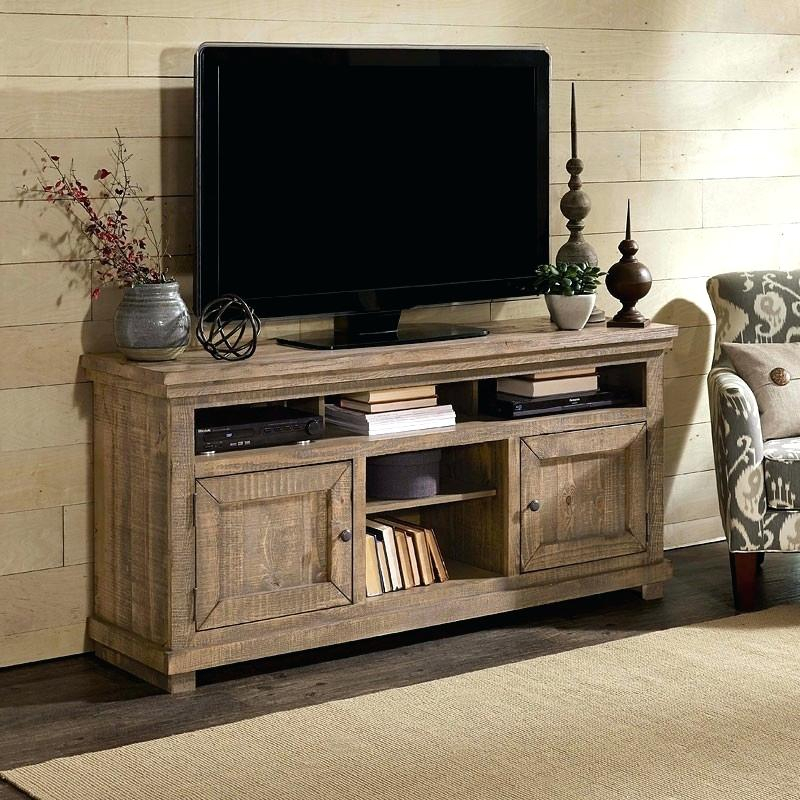 Most Popular Sinclair Grey 64 Inch Tv Stands For 64 Inch Tv Stand Inch Stand Minimalist How To Measure For A Stand (View 12 of 25)