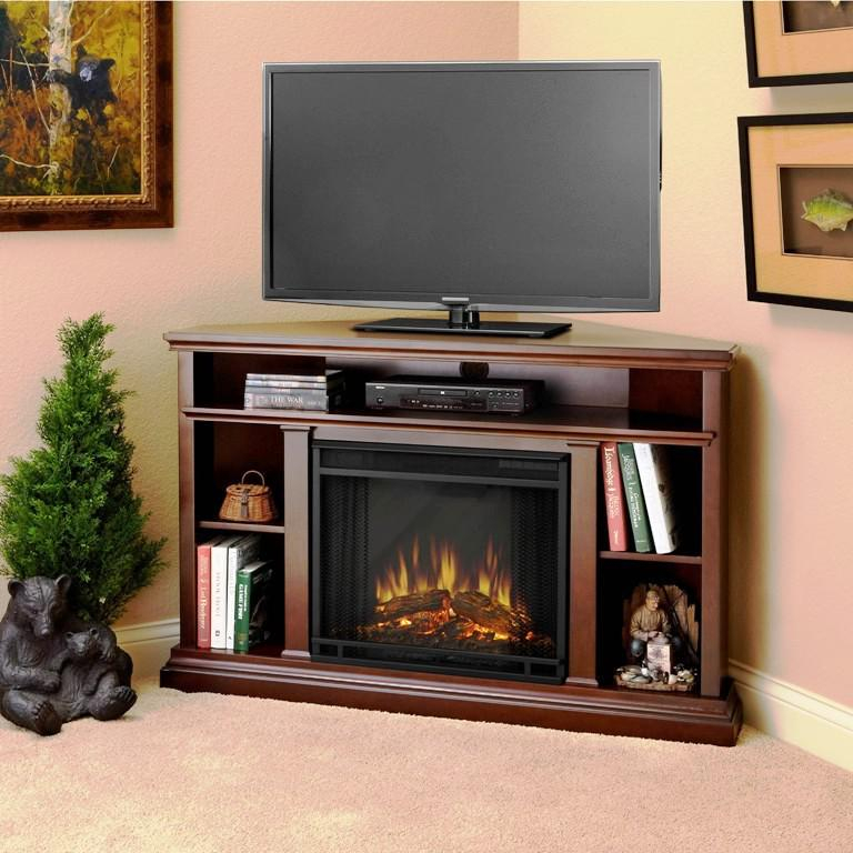 Featured Image of 55 Inch Corner Tv Stands