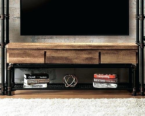 Most Recent Century Sky 60 Inch Tv Stands Throughout Tv Stands For 60 Inch Stand Flat Screens Media Console Table Plans (Image 10 of 25)