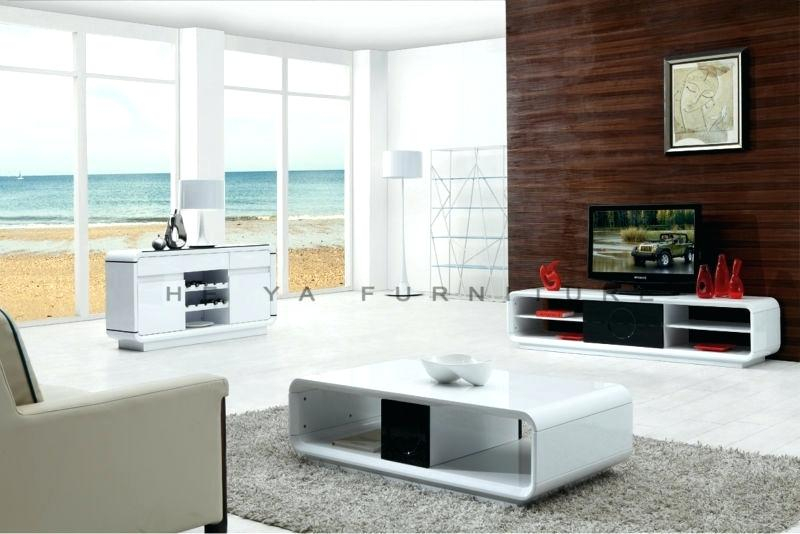 Most Recent Coffee Tables And Tv Stands Matching With Matching Tv Stand And Coffee Table Large Size Of Living Stand Stands (Image 12 of 25)