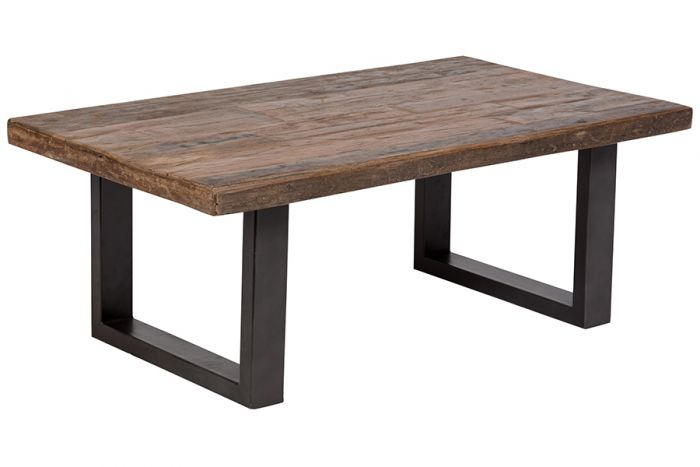 Most Recent Mix Patina Metal Frame Console Tables Throughout Liverpool Occasional Tables – Underhills (Image 19 of 25)